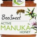 BeeSweet2